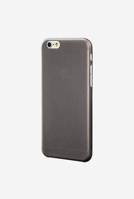 Switcheasy 0.35 AP2212611 iPhone 6s Back Case Black