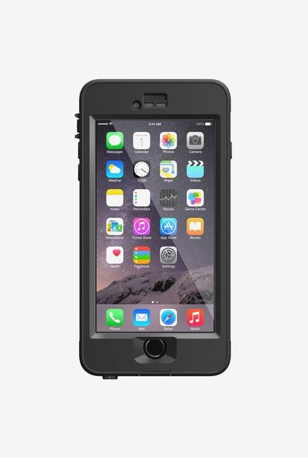 Lifeproof 50373 iPhone 6 Plus Case Black