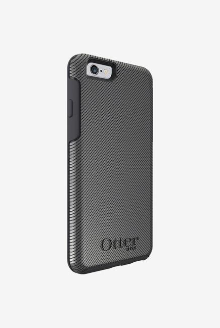 Otterbox Symmetry 50889 iPhone 6 Back Case Black