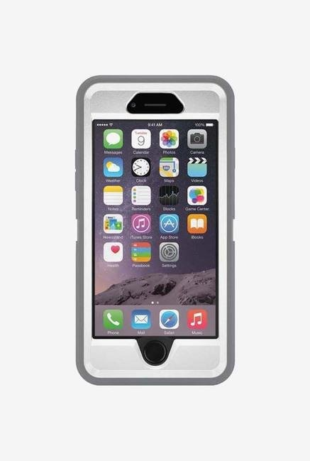 Otterbox Defender 52134 iPhone 6s Back Case Grey