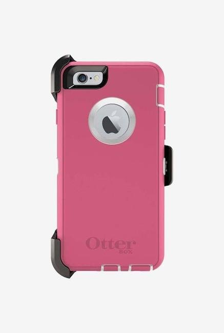 Otterbox Defender 52135 iPhone 6s Back Case Pink