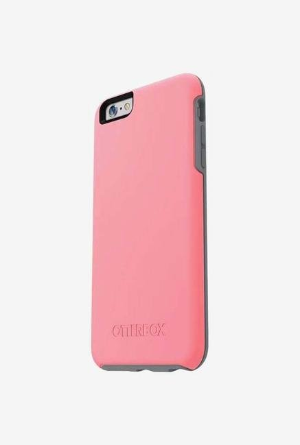Otterbox Symmetry 52380 iPhone 6s+ Back Case Pink