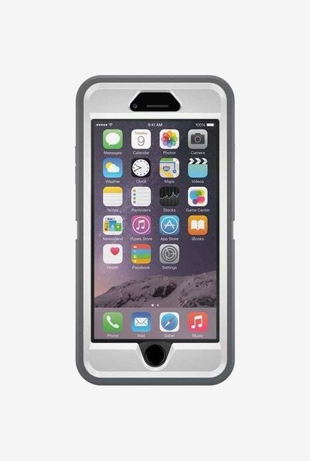 Otterbox Defender 52237 iPhone 6s+ Back Case Grey