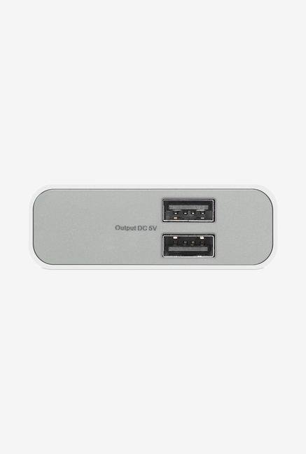 Lenovo PA 13000 mAh Power Bank (White)