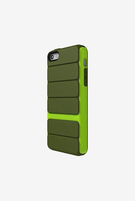 Switcheasy Odysey SWODI5CGN iPhone 5C Back Case Green