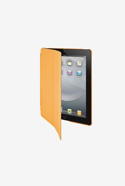 Switcheasy SWCBP2BO iPad 2 Case Orange