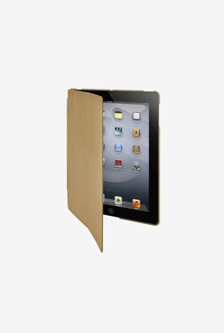 Switcheasy SWCBP2BT iPad 2 Case Tan