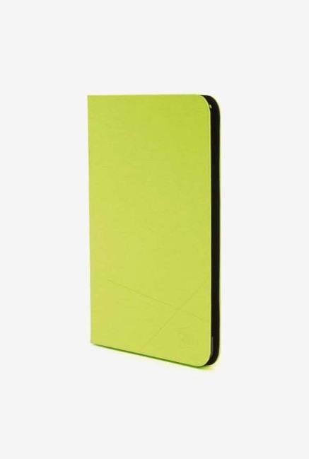 Tucano Filo IPH5FIV iPhone 5 Flip Case Green