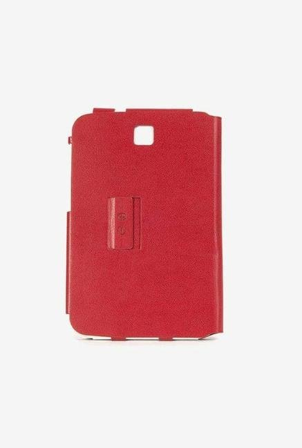 Tucano Leggero TABLS38R Tab 3 Flip Case Red
