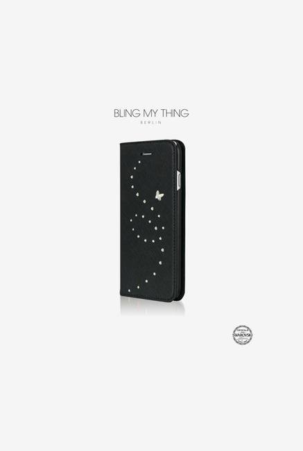 Bling My Thing IP6PRIPPCRY iPhone 6 Case Black