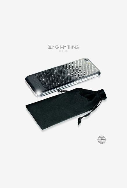 Bling My Thing IP6VGBKGJCC iPhone 6 Case Black