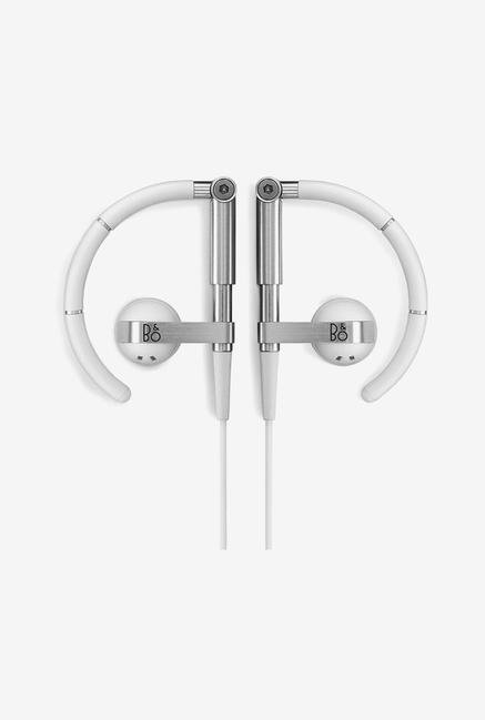 Bang & Olufsen EARSET3I In the Ear Headphone White