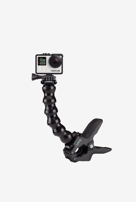 GoPro ACMPM001 Flex Clamp Black