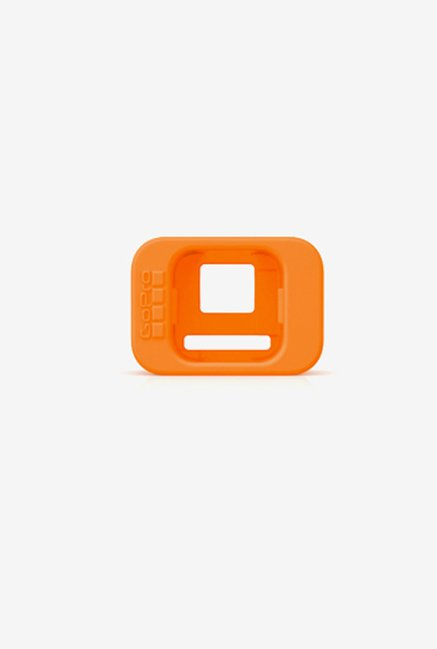 GoPro ARFLT001 Floatation Device Orange