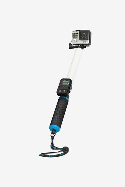 Gopole Reach GPR9 Extension Pole Black