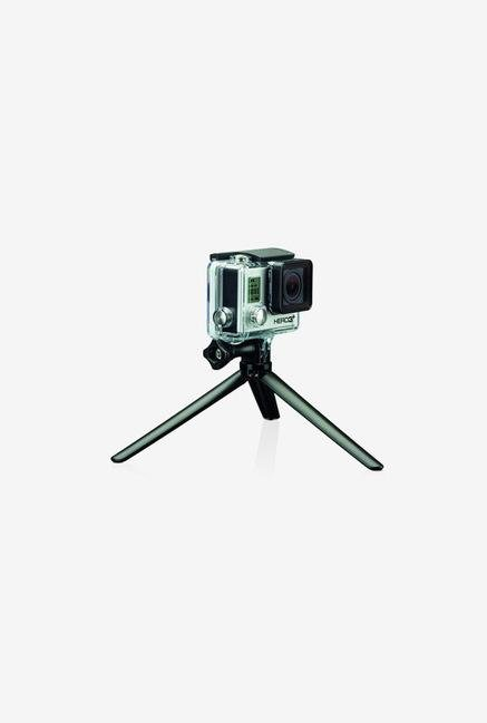 GoPro 3 Way AFAEM001 Tripod Black