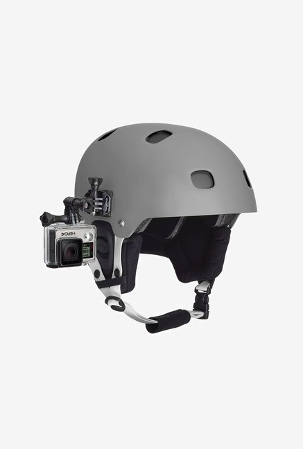 GoPro AHEDM001 Helmet Camera Mount Black