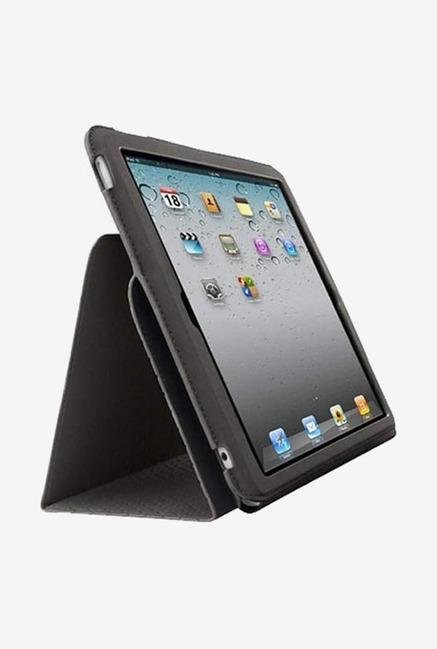 Belkin F8N649QEC00 iPad 2 Case Black