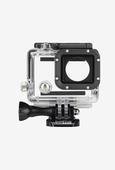 GoPro AHDEH301 Dive Housing Clear