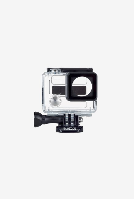 GoPro AHSSK301 Skeleton Housing Clear