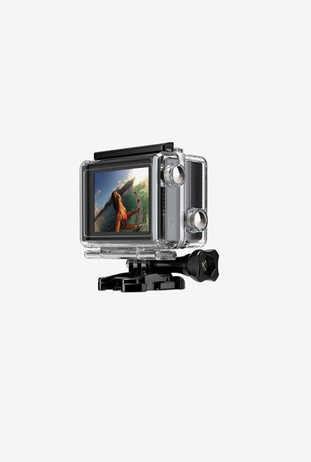 GoPro ALCDB304 LCD Touch BacPac Clear