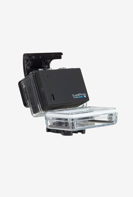 GoPro ABPAK401 Battery Pack Black