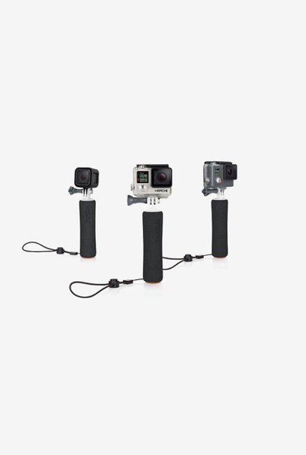 GoPro AFHGM001 Floating Hand Grip Black