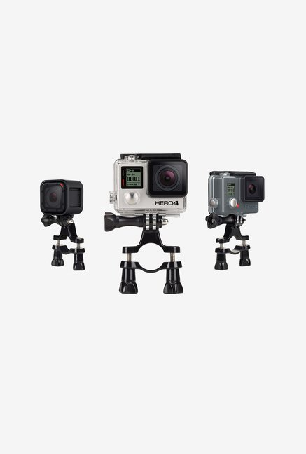 GoPro GRH30 Camera Mount Black
