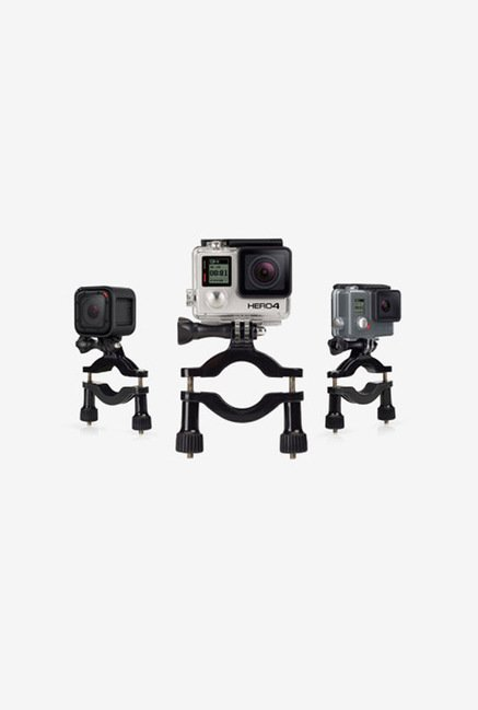 GoPro GRBM30 Camera Mount Black