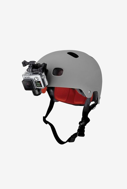 GoPro AHFMT001 Helmet Camera Mount Black