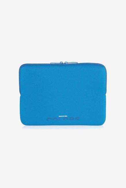Tucano BFC1011B Laptop Sleeve Blue