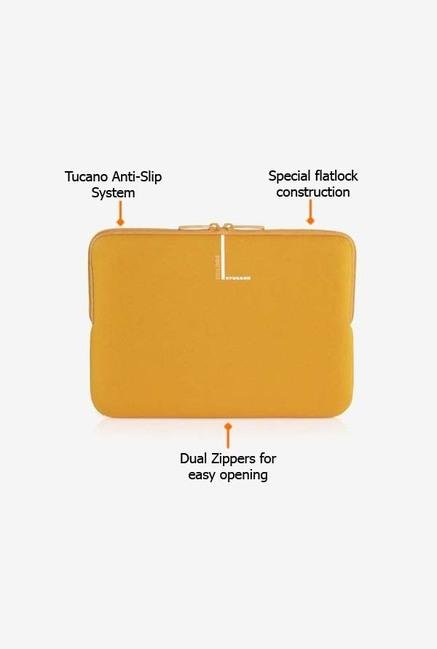 Tucano BFC1011O Laptop Sleeve Orange
