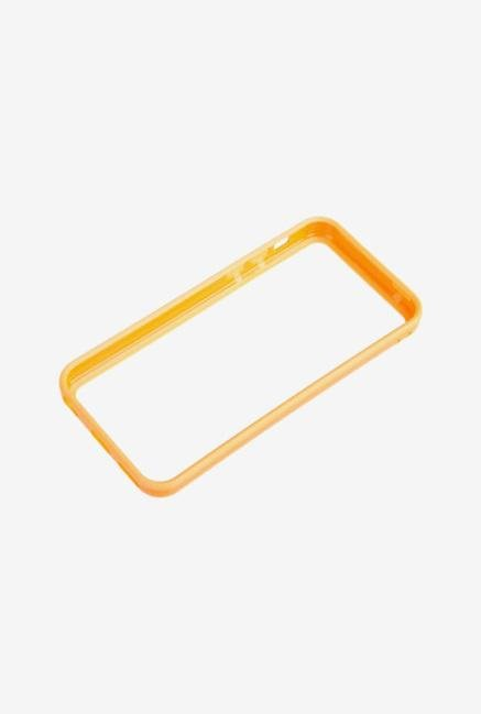 Callmate Bumper Case Orange for iPhone 4/4S