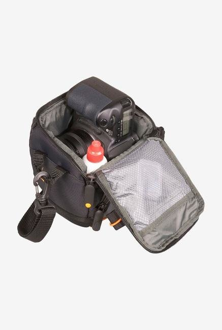 Case Logic SLRC1 Camera Bag Black