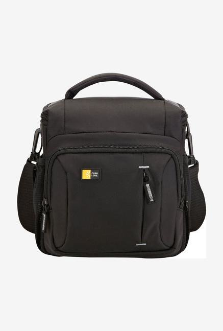 Case Logic TBC-409 Shoulder Bag Black