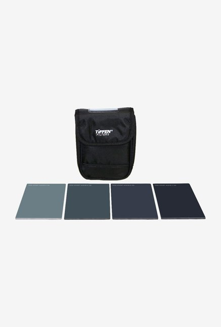 AGFA W4565PROKT Filter Kit Black