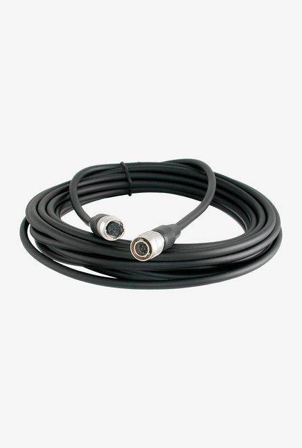 Varizoom VZ-EXT-12/10 Extension Cables Black