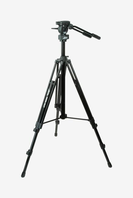 Davis & Sanford ProVista Airlift PROVISTAIR18 Tripod Black