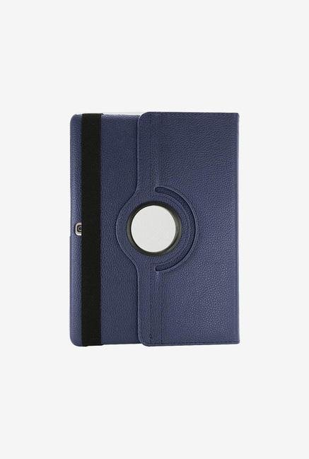 Callmate Rotation Case Blue for Samsung Galaxy Tab S