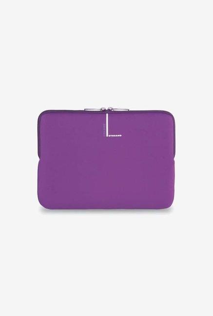 Tucano BFC1011PP Laptop Sleeve Purple