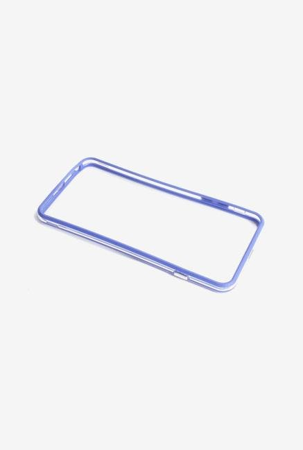 Callmate Bumper Case Blue for iPhone 6