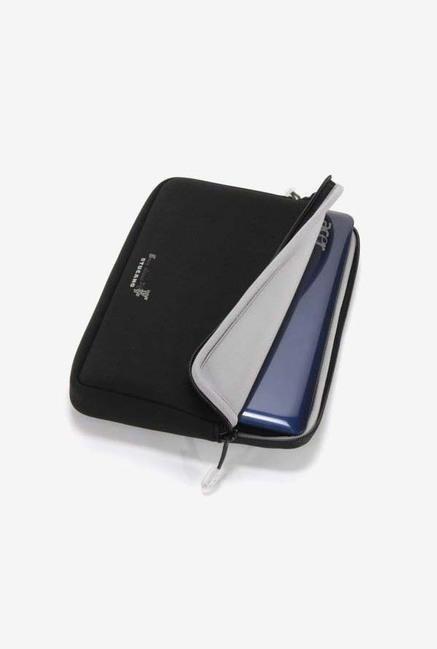 Tucano BFEF10 Laptop Sleeve Black