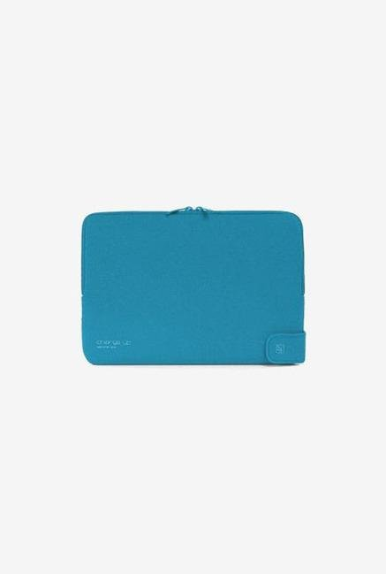 "Tucano BFCUPMB11B 15.6"" Laptop Bag Blue"