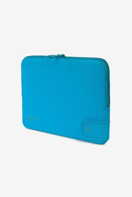 Tucano BFCUPMB15B Laptop Sleeve Blue