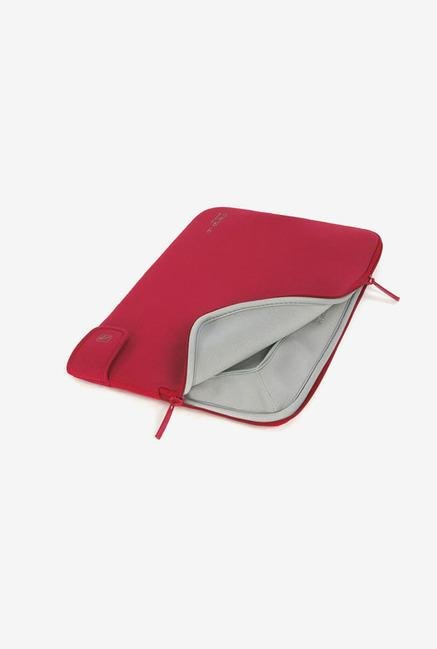 Tucano BFCUPMB15R Laptop Sleeve Red