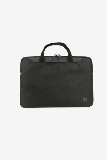 Tucano BMINI11 Laptop Bag Black