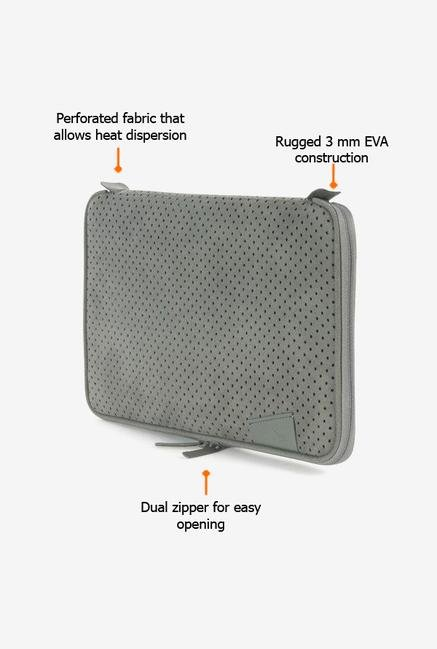 Tucano BFSIA13G MacBook Sleeve Grey