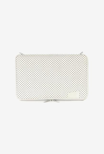 Tucano BFSIA13I MacBook Sleeve Ice White