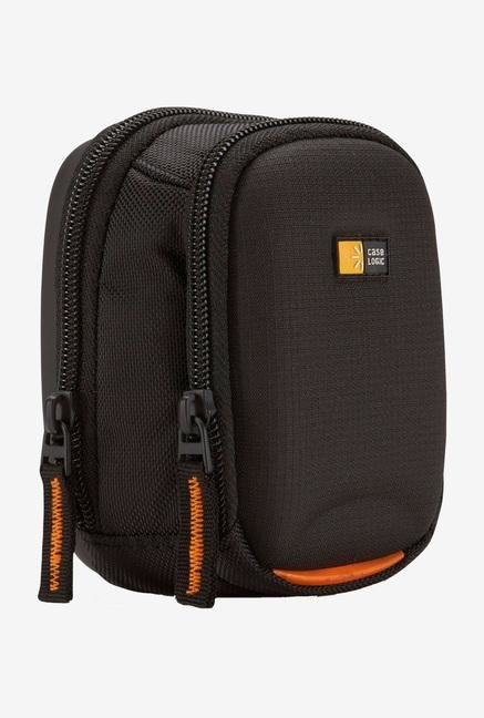 Case Logic SLDC-202 Camera Bag Black