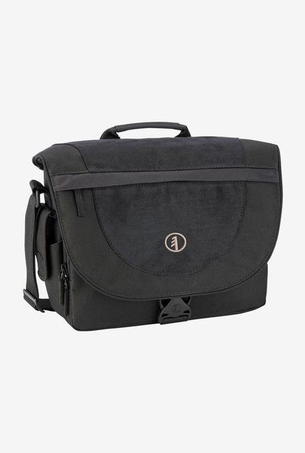 Tamrac Express 3537 Camera Bag Black